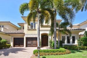 Einfamilienhaus für Verkauf beim 4008 S Ocean Boulevard 4008 S Ocean Boulevard Highland Beach, Florida 33487 Vereinigte Staaten