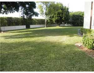 Additional photo for property listing at 4717 Sable Pine Circle 4717 Sable Pine Circle West Palm Beach, Florida 33417 United States