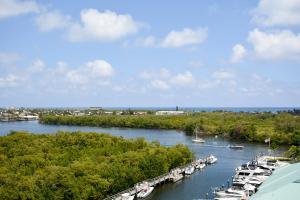 Condominium for Sale at 625 Casa Lomo Boulevard 625 Casa Lomo Boulevard Boynton Beach, Florida 33435 United States