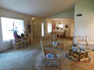 Additional photo for property listing at 15315 Strathearn Drive 15315 Strathearn Drive Delray Beach, Florida 33446 Estados Unidos