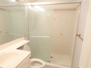 Additional photo for property listing at 480 Mars Way 480 Mars Way 朱诺海滩, 佛罗里达州 33408 美国