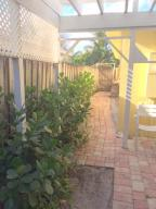 Additional photo for property listing at 1832 Pleasant Drive 1832 Pleasant Drive North Palm Beach, Florida 33408 United States