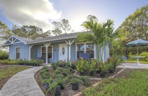 Casa para uma família para Locação às 15695 Ferris Place 15695 Ferris Place Loxahatchee, Florida 33470 Estados Unidos