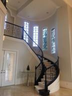Single Family Home for Sale at 142 Rosalia Court 142 Rosalia Court Jupiter, Florida 33478 United States
