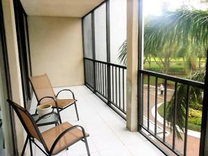 Additional photo for property listing at 7847 Lakeside Boulevard 7847 Lakeside Boulevard Boca Raton, Florida 33434 Vereinigte Staaten