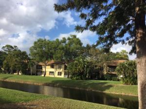 Eigentumswohnung für Mieten beim 13055 Albright Court 13055 Albright Court Wellington, Florida 33414 Vereinigte Staaten