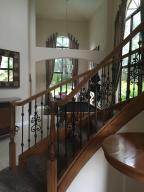 Casa para uma família para Locação às 3424 Collonade Drive 3424 Collonade Drive Wellington, Florida 33449 Estados Unidos