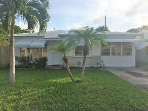Additional photo for property listing at 217 E 24th Street 217 E 24th Street Riviera Beach, Florida 33404 United States