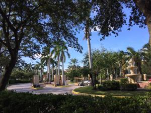 Additional photo for property listing at 4271 San Marino Boulevard 4271 San Marino Boulevard West Palm Beach, Florida 33409 Vereinigte Staaten