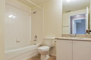 Additional photo for property listing at 1309 Belmont Place 1309 Belmont Place 博因顿海滩, 佛罗里达州 33436 美国