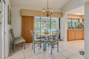 Additional photo for property listing at 7 River Chase Terrace 7 River Chase Terrace Palm Beach Gardens, Florida 33418 United States