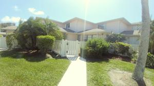 Ocean View Subdivision Replat Holley & M