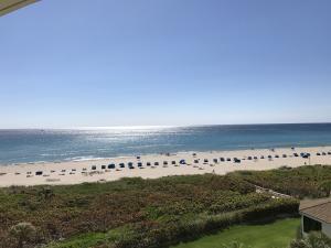 Condominium for Rent at 3000 N Ocean Drive 3000 N Ocean Drive Riviera Beach, Florida 33404 United States