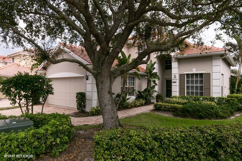 8232 Heritage Club Drive, West Palm Beach, Florida 33412, 3 Bedrooms Bedrooms, ,2.1 BathroomsBathrooms,A,Single family,Heritage Club,RX-10371516