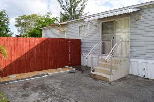 Additional photo for property listing at 10562 Marina Way 10562 Marina Way Boca Raton, Florida 33428 Vereinigte Staaten