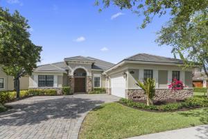 واحد منزل الأسرة للـ Sale في 9085 Equus Circle 9085 Equus Circle Boynton Beach, Florida 33472 United States