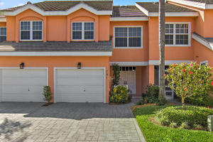 Townhouse for Rent at Jupiter Harbour, 1000 N Us Highway 1 1000 N Us Highway 1 Jupiter, Florida 33477 United States