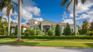St Andrews Country Club - Boca Raton - RX-10372671