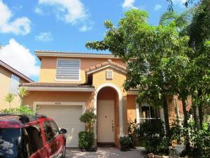 تاون هاوس للـ Rent في 4450 Lake Lucerne Circle 4450 Lake Lucerne Circle West Palm Beach, Florida 33409 United States