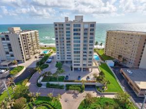 Condominium for Sale at 3015 S Ocean Boulevard 3015 S Ocean Boulevard Highland Beach, Florida 33487 United States