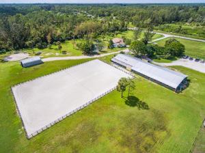 واحد منزل الأسرة للـ Rent في 2660 F Road 2660 F Road Loxahatchee Groves, Florida 33470 United States
