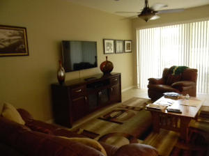 Additional photo for property listing at 4861 NW 16th Terrace 4861 NW 16th Terrace 博卡拉顿, 佛罗里达州 33431 美国