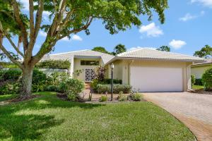 Property for sale at 5 Glens Drive, Boynton Beach,  FL 33436