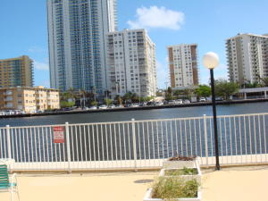 Single Family Home for Rent at 800 Parkview Drive 800 Parkview Drive Hallandale Beach, Florida 33009 United States