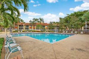 Additional photo for property listing at 1350 The Pointe Drive 1350 The Pointe Drive West Palm Beach, Florida 33409 Estados Unidos