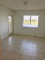 Additional photo for property listing at 1350 The Pointe Drive 1350 The Pointe Drive West Palm Beach, Florida 33409 United States