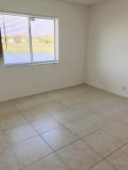 Additional photo for property listing at 1350 The Pointe Drive 1350 The Pointe Drive West Palm Beach, Florida 33409 États-Unis
