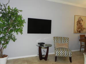 Additional photo for property listing at 11775 St Andrews Place 11775 St Andrews Place Wellington, Florida 33414 United States