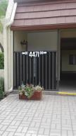 Condominium for Rent at 4471 Luxemburg Court 4471 Luxemburg Court Lake Worth, Florida 33467 United States