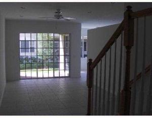 Additional photo for property listing at 101 Nottingham Place 101 Nottingham Place Boynton Beach, Florida 33426 United States