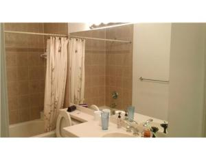 Additional photo for property listing at 101 Nottingham Place 101 Nottingham Place Boynton Beach, Florida 33426 États-Unis