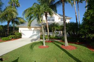 独户住宅 为 销售 在 2265 6th Court 2265 6th Court 维罗海滩, 佛罗里达州 32962 美国
