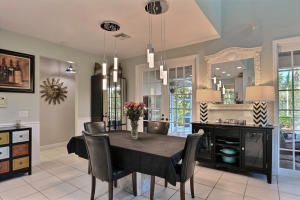 Additional photo for property listing at 2265 6th Court 2265 6th Court 维罗海滩, 佛罗里达州 32962 美国