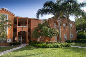 Additional photo for property listing at 1845 Palm Cove Boulevard 1845 Palm Cove Boulevard Delray Beach, Florida 33445 Vereinigte Staaten