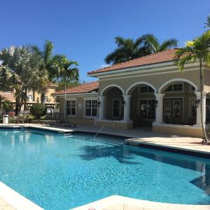 Condominium for Rent at 6394 Emerald Dunes Drive 6394 Emerald Dunes Drive West Palm Beach, Florida 33411 United States