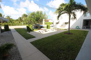 Additional photo for property listing at 315 7th Avenue 315 7th Avenue Lake Worth, Florida 33460 États-Unis