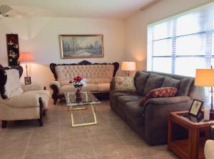 Additional photo for property listing at 5373 Lakefront Boulevard 5373 Lakefront Boulevard Delray Beach, Florida 33484 Estados Unidos