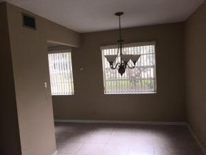 Additional photo for property listing at 155 Piedmont D 155 Piedmont D Delray Beach, Florida 33484 Vereinigte Staaten