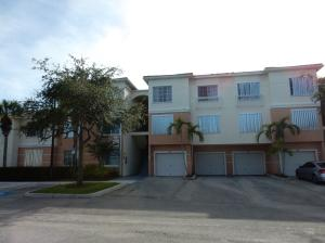 Additional photo for property listing at 1106 Myrtlewood Circle 1106 Myrtlewood Circle Palm Beach Gardens, Florida 33418 États-Unis