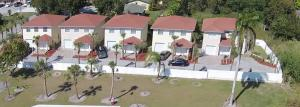 Multi-Family Home for Sale at 3686 Davis Road 3686 Davis Road Lake Worth, Florida 33461 United States