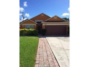 Casa para uma família para Locação às 6190 Lauderdale Street 6190 Lauderdale Street Jupiter, Florida 33458 Estados Unidos