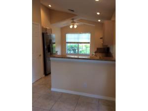 Additional photo for property listing at 6190 Lauderdale Street 6190 Lauderdale Street Jupiter, Florida 33458 Estados Unidos