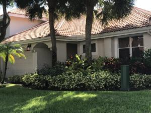 Single Family Home for Rent at Cedar Cay, 2236 NW 53rd Street 2236 NW 53rd Street Boca Raton, Florida 33496 United States