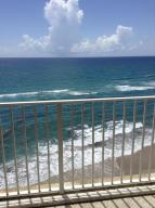 Condominium for Rent at OCEAN OCEAN OCEAN, 3590 S Ocean Boulevard 3590 S Ocean Boulevard South Palm Beach, Florida 33480 United States
