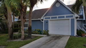 House for Rent at 1522 Ocean Dunes Circle 1522 Ocean Dunes Circle Jupiter, Florida 33477 United States