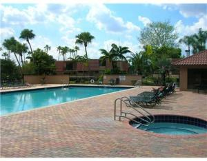 Additional photo for property listing at 8237 Thames Boulevard 8237 Thames Boulevard Boca Raton, Florida 33433 États-Unis